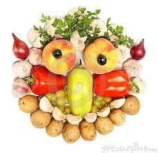 20 best Fruit face ideas images on Pinterest