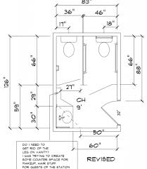 Incredible And Lovely Ada Bathroom Design Regarding, Typical Floor ... Ada Bathroom Dimeions Sink Home Design Compliant Counter Plans Clearances Creative Decoration Wheelchair Accessible Aimreationscom Handicap Remodel Interior Planning House Ideas Luxury To Enthralling Plan Also Shower Small Layout 1024x1334 Visualize Your With Cool Pertaing To Incredible And Real Life Bathrooms Diagram Of Doorway Free Stone Vessel With Awesome Ada Designwoburn Massachusetts Pionarch Llc Floor Within Best