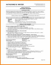 Resume Objective Statement Engineering - Cover Letter ... 9 Objective For Software Engineer Resume Resume Samples Sample Engineer New Mechanical Eeering Objective Inventions Of Spring Examples Students Professional Software Format Fresh Graduates Onepage Career Testing 5 Cv Theorynpractice A Good Speech Writing Ceos Online Pr Strong Civil Example Guide Genius For Fresher Techomputer Science
