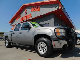 Buy Here Pay Here Cars For Sale Abilene TX 79605 Kent Beck Motors Gm Nuthouse Industries 2008 Gmc Sierra 2500hd Run Gun Photo Image Gallery Sierra 3500hd Slt 4x4 Crew Cab 8 Ft Box 167 In Wb Youtube Used Truck For Sales Maryland Dealer Silverado 1500 Concept Flashback Denali Xt Extended Cab Specs 2009 2010 2011 2012 Going All In Reviews Price Photos And Sale In Campbell River News Information Nceptcarzcom Sierra Wallpaper 29 Gmc Hd Backgrounds Gmc Tire And Rims Part Ideas