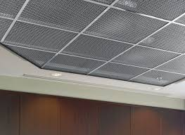 12 best armstrong dropped ceiling panels images on pinterest