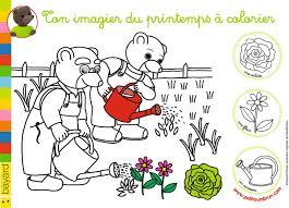 Coloriage Arbre Printemps Imprimer 8665 Arbre De Coeur Coloriage