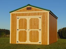A Tool Shed Morgan Hill California by Marten Portable Buildings Your 1 Backyard Storage Shed Solution