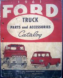1961 61 Ford Truck Parts Catalog Manual F 100 250 350 Pickup Diesel ... 1979 Ford F 150 Truck Wiring Explore Schematic Diagram Tractorpartscatalog Dennis Carpenter Restoration Parts 2600 Elegant Oem Steering Wheel Discounted All Manuals At Books4carscom Distributor Wire Data 1964 Ford F100 V8 Pick Up Truck Classic American 197379 Master And Accessory Catalog 1500 Raptor Is Live Page 33 F150 Forum Directory Index Trucks1962 Online 1963 63 Manual 100 250 350 Pickup Diesel Obsolete Ford Lmc Ozdereinfo