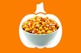 Healthy Halloween Candy Tips by What Nutritionists Do On Halloween That You Don U0027t Reader U0027s Digest