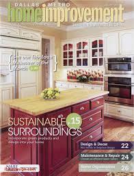 100 Free Interior Design Magazine Pdf Download And Wall Shelf Decorating Ideas Styles