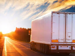 100 Landstar Trucking Reviews Transportation Company Names Ideas Suggestions And Tips