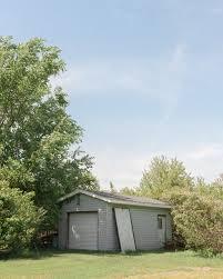 104 Skillian Roof Benefits Associated With Skillion Sheds Home Mum
