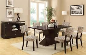 simple dining room table centerpiece dining room tables guides