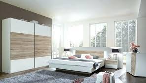 16 schlafzimmer ikea komplett pictures 2elshisvatbite