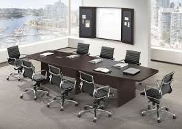 BOATSHAPE CONFERENCE TABLES Mayline Sorrento Conference Table 30 Rectangular Espresso Sc30esp Tables Minneapolis Milwaukee Podanys 6 Foot X 3 Retrack Skill Halcon Fniture 10 Boat Shape With Oblique Bases 8 Colors Classic Boatshaped Vlegs 12 Elliptical Base Nashville Office By Kayak Atlas Round Dinner W Faux Marble Top Cramco Inc At Value City Boardroom Source