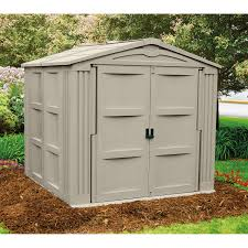Suncast Alpine Shed Accessories by 100 Rubbermaid 7x7 Storage Shed Accessories Rubbermaid Big