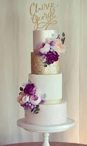468 Best Wedding Cakes Images On Pinterest