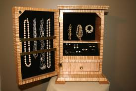 Cabinet Jewelry - Childcarepartnerships.org Cabinet Jewelry Cldcepartnershipsorg 25 Unique Diy Jewelry Armoire Plans Ideas On Pinterest Folding Pier 1 Imports Japanese Inspired Lacquered Armoire Ebth Awesome Box Plans For Mens And Girls Boxes Amazoncom Antique Hand Painted Musicballerina My Armoires 53 Best Trinket Boxes Images Trinket Chinese Wooden Ufafokuscom Wood Womans Ladies Chest With Mirrored Lid Chest