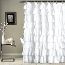 Grey Chevron Curtains Target by Shower Curtains Coral Chevron Shower Curtain Bathroom Decorating