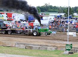 Gallery: 2018 Crawford County Fair Tractor Pull - Crawford County Now Grstandspecial Events Welcome To The 168th Morrow County Fair Pull For A Cure Home Facebook How An Ordinary Box Truck Became Uso Center On Wheels United 2 5 Diesel Truck Class Central Ohio Pullers Wilmington Oh Diesel Pulls Youtube Unique Twin Turbo Super Modified 2wd Heavyduty Haulers Ntpa Tractor Pull Returns Fairgrounds Friday Tractor Pulling Tearing It Up Dirt And Destruction Sports Zone Central Ohio Circuit Llc Pulloffcom News 68th Annual Steam Show Reunion Will Feature John Deere