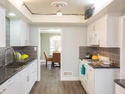 kitchen best small kitchen design kitchen tile modern tile