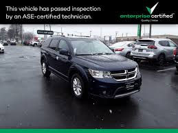 100 Budget Car And Truck Sales Enterprise Certified Used S S SUVs For Sale
