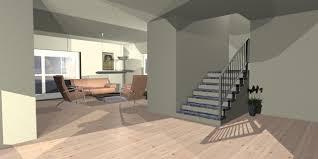3d raumplaner zur individuellen raumplanung architektur