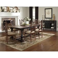 Kea Dining Tables Modern Oak Cafe Bistro Tables Solutions Furnify