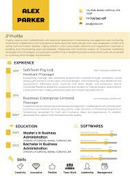 Professional Timeline Yellow Word Resume Template - Vista Resume Resume Templatesicrosoft Word Project Timeline Template Cv Vector With A Of Work Traing Green Docx Vista Student Create A Visual Infographical Resume Or Timeline By Tejask25 Flat Infographic Design Set Infographics Samples To Print New Printable 46 Unique 3in1 Deal Icons Business Card S Windows 11 Is Extremely Useful If Developers Support It Microsoft Office Rumes John Alexander Stock Royalty Signature Hiration