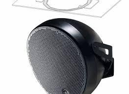 Bogen Ceiling Tile Speakers by Quam Ceiling Tile Speaker System System 15 Mp Bogen Paging
