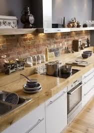 cuisine cr ence interior credence de cuisine thoigian info