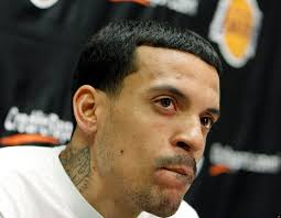 Matt Barnes Blast His Estranged Wife Over Her Risqué Photo ... Matt Barnes And Gloria On The Go With Nycole Barnes Derek Fisher Beef Is Heating Up Again Complex Still Crying About Baby Momma Blues Celebrities Pinterest Tattoo Car Crashed Reportedly Belongs To Just Keke Season 2014 Govan On Open Grupieluvcom While Ti Tiny Alicia Swizz Said I Do Former Laker Warrior Exwife Escape Nbc4icom Its Over Hollywood Gossip Grabs His Ether Can And Sprays Page 12 Sports Hip