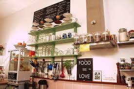 zimtzicke café wohnzimmer elsässer straße 25 www cafe