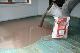 Leveling Spacers For Tile by Leveling Floor For Tile Superb As Ceramic Tile Flooring With