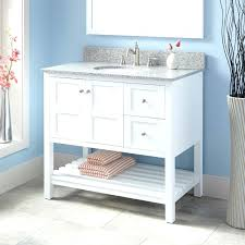 Acrylic Vanity Chair With Wheels by White Vanity Chair Best 25 Bedroom Vanities Ideas On Pinterest