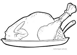 Coloriage Turquie Coloriage Gratuit à Télécharger