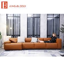 100 Drawing Room Furniture Images US 23000 L Shape New Model Designs For Drawing Room Sectional Leather Sofa Setin Living Sofas From On AliExpress 1111_Double