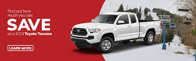 100 Toyota Truck Dealers Dealer In Bow NH Used Cars Bow Grappone