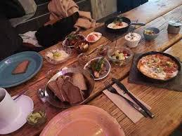 die 10 besten restaurants in aschaffenburg april 2021