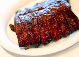 top 10 cuisines in the top 10 foods to eat before you die rediff getahead