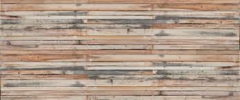 wallpaper wood 600x250cm