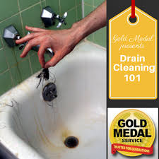 Unclogging A Bathtub Drain Video by Unclog Bathroom Drains New Jersey Plumber Gold Medal