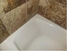 Bathtub Refinishing Minneapolis Mn by Bath And Tub Repair Surface Specialists Metro Repair