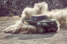 12 Best Off-Road Vehicles You Can Buy Right Now | 4x4 Trucks ...