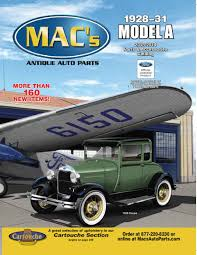 1928–1931 Ford MODEL A 2013-2014 Parts & Accessories By MACs Antique ... Macs Trucks In Huddersfield New And Used West Yorkshire Versatie Track Kit Tiedown System 8lug Magazine Tommy Gate Installed By Lift Long Beach Ca Mac10 Find Our Speedloader Now Httpwwwamazoncomshopsraeind Dot Epa Propose Hd Greenhouse Gas Fuel Efficiency Standards Mobile Air Cditioning Society Macs Worldwide Blog Visit The Gear Rewind Trailers Dump Mac Trailer Rule Allows R1234yf Certain Trucks