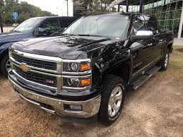Pre-Owned 2014 Chevrolet Silverado 1500 LTZ 4D Crew Cab In ... 2014 Gmcchevrolet Trucks Suvs 650hp Supcharger Package Morrill Used Chevrolet Silverado 1500 Vehicles For Sale All New Chevy Phantom Truck Black Youtube V6 Instrumented Test Review Car And Driver Gm Playing The Numbers Game Sierra Sticker Price Bump Work Crew Cab 140373 Lt Pickup Near Nashville Vans Jd Power First Look Gmc Automobile Drive Trend Photos Specs News Radka Cars Blog Preowned Ltz 4wd In