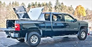 diamondback se truck bed cover mobile living truck and suv