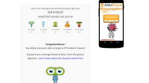 Bitcoin Faucet Bot Android by Btc Faucets Bitcoin Aliens Review