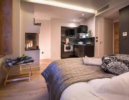 chambre hotes annecy appartements les loges annecy vieille ville appartements annecy