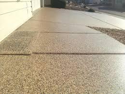 Epoxy Coatings Belville Concrete