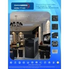 digital cinema concepts hd 979 home theater projector for sale