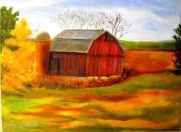 Barns Of Michigan: Old Red Barn « Yeshua's Child Art Ibc Heritage Barns Of Indiana Pating Project Barn By The Road Paint With Kevin Hill Landscape In Oils Youtube Collection 8 Red Barn Pating Print For Sale Rebecca Johnson Painter Sculptor Barns Pangctructions Original Art Patings Dlypainterscom Carol Schiff Daily Pating Studio Landscape Small Grand Teton Original Oil Wyoming Tetons Kristen Jsen Abstract Figurative Mixed Media Saatchi Art Evernus Williams Big Oil Alabama Artist Gina Brown
