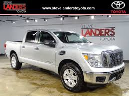 Nissan Titan For Sale In Little Rock, AR 72201 - Autotrader Prep Your Rc Short Course Truck For Battle With Prolines Flotek 2018 New Ford F150 Lariat 4wd Supercrew 55 Box At Landers Serving Nissan Titan Pro4x 1n6aa1e58jn542217 Mclarty Of North Stop Stericycle Public Notice Investors Clients Beware Used Limited 2019 Xlt Supercab 65 Toyota Tundra Trd Sport In Little Rock Ar Steve Home Lift Service Center Accsories Tacomalittle Rockar Sale 72201 Autotrader