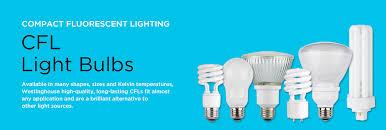 cfl bulbs compact fluorescent lighting ceiling fan design ge